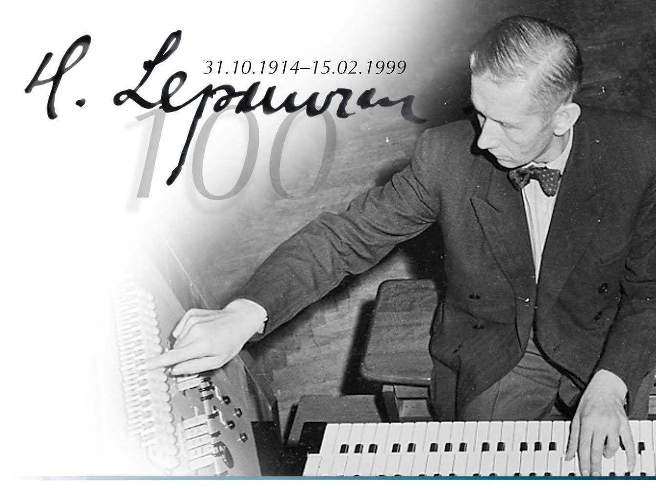 lepnurm-100.jpg