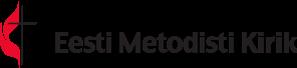 Eesti Metodisti Kirik